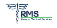 RÉSEAU MEDICAL SERVICES
