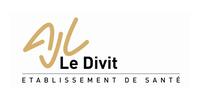 Etablissement de Santé Le Divit