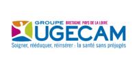 UGECAM BRPL - siège