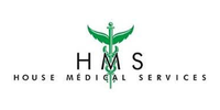 House Medical Services Angers