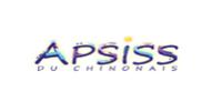 APSISS
