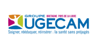 UGECAM BRPL - La Thebaudais