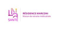 Marconi - LNA Santé