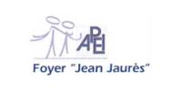 Foyer de Vie Jean Jaurès
