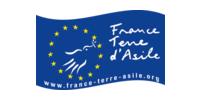France terre d'asile