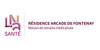 Arcade de Fontenay - LNA Santé