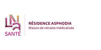 Asphodia - LNA Santé