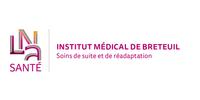 Institut Médical de Breteuil - LNA Santé
