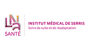 Institut Médical de Serris - LNA Santé