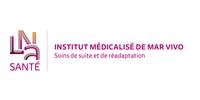 Institut Médicalisé de Mar Vivo - LNA Santé