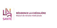 Chézalière - LNA Santé