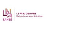 Le Parc de Diane - LNA Santé