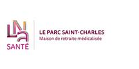 Parc Saint Charles - LNA Santé