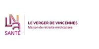 Verger de Vincennes - LNA Santé