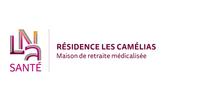Les Camélias - LNA Santé