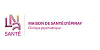 Maison de Santé d'Epinay - LNA Santé