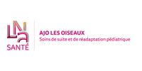 LES OISEAUX - LNA Santé