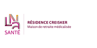 Résidence Creisker - LNA Santé
