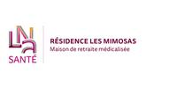 Résidence Les Mimosas - LNA Santé