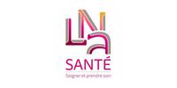 Centre de santé Achères - LNA Santé
