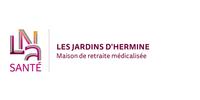 Jardins d'Hermine - LNA Santé