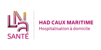 HAD Caux Maritime - LNA SANTÉ