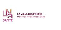 Villa des poètes - LNA Santé