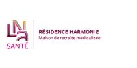 Harmonie - LNA Santé