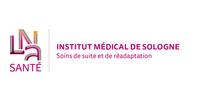 Institut Médical de Sologne  - LNA Santé