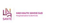 HAD Haute Savoie Sud - LNA Santé