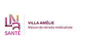 Résidence La Villa Amélie - LNA Santé