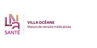 Villa Océane - LNA Santé
