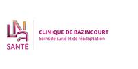 Clinique de Bazincourt - LNA Santé
