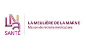 La Meulière de la Marne - LNA Santé