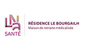 Résidence Le Bourgailh
