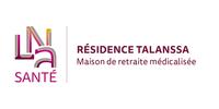 Talanssa - LNA Santé