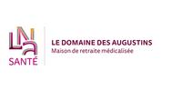 Résidence Le Domaine des Augustins (SARL Rive de Garonne) - LNA Santé
