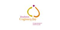 FONDATION COGNACQ JAY