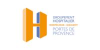 GROUPEMENT HOSPITALIER PORTES DE PROVENCE