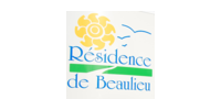 La Résidence de Beaulieu