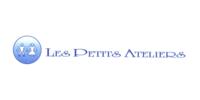 Association Les Petits Ateliers