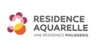 Résidence Aquarelle