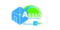 ASSAD Pays de Redon