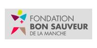 LA FONDATION BON SAUVEUR DE LA MANCHE