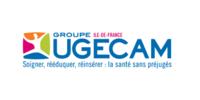 Espace Pédiatrique Alice Blum Ribes (EPABR) - Ugecam Ile de France