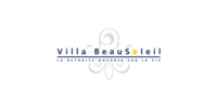 Villa Beausoleil Chaville
