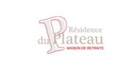 LA RÉSIDENCE DU PLATEAU