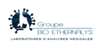 GROUPE BIO ETHERNALYS