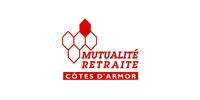 Mutualité Française des Côtes d Armor