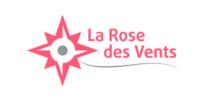 La Rose des Vents Villennes sur Seine